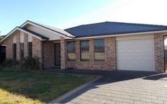 1 Cobbity Ave, Dubbo NSW