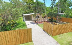 4 Tudor close, Trinity Park QLD