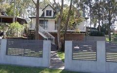 12 Lyons Close, Edgeworth NSW