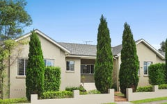 159 Pennant Parade, Epping NSW