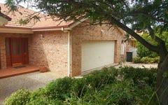 37A Nicholls Street, Griffith NSW
