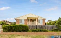 26A Delmar Crescent, Karabar NSW