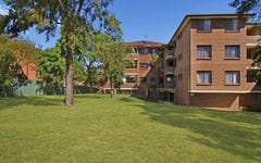 80/8-12 Myrtle Road, Bankstown NSW