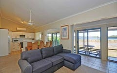 40 Moira Parade, Hawks Nest NSW