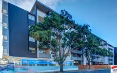 113/3-17 Queens Street, Campbelltown NSW