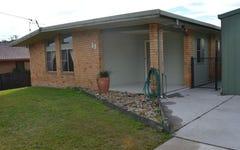 69 Jubilee Street, Townsend NSW
