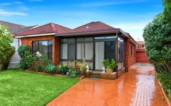 16 Zions Avenue, Malabar NSW