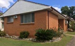 1/35 Skilton Avenue, East Maitland NSW