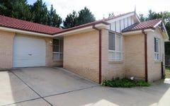 2/28 Prospect Street, South Bathurst NSW