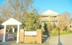 2/52-56 Broughton St, Camden NSW