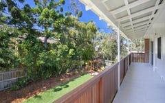 27 Callitris Crescent, Marcus Beach QLD
