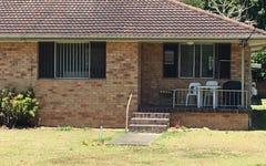2/243 Bacon Street, Grafton NSW