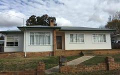 174 Mossman Street, Armidale NSW