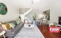 2/55 Garnet Street, Dulwich Hill NSW