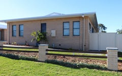 17a Celtic Circuit, Townsend NSW