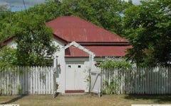 34 Ivy Street, Toowong QLD