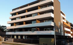 39/5-7 The Avenue, Mount Druitt NSW