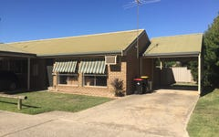 2/11 Early Street, Mansfield VIC