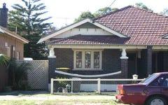 394 West Botany Street, Rockdale NSW