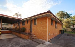 3/106 West Argyll Street, Coffs Harbour NSW