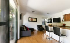 10203/177-219 Mitchell Road, Erskineville NSW