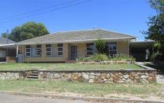 4 Cameron Avenue, Darlington SA