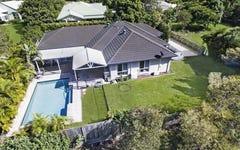 187 Kangaroo Gully Road, Bellbowrie QLD