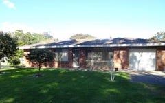 64 Prince Edward Avenue, Culburra Beach NSW