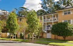 5/41 Bridge Street, Epping NSW