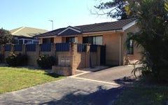 1/20 Yethonga Ave, Blue Bay NSW