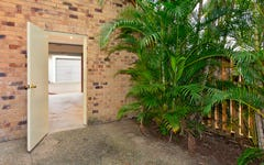 7/1 Ivory Street, Booval QLD