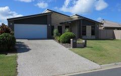 16 Tilia Court, Bongaree QLD