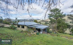 975 North Huon Road, Judbury TAS