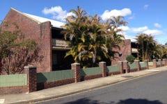 5/12 River Street, Ulmarra NSW