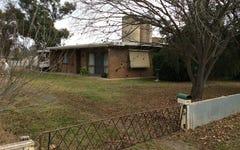 22 Bridge Street, Tocumwal NSW