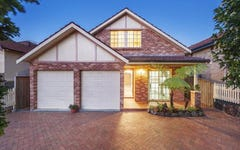 15 Second Avenue, Willoughby NSW