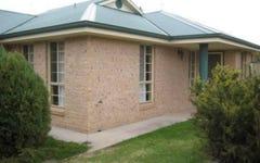 2/11 Thomas Clarke Place, Mudgee NSW