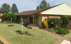 28 Frederica Street, Narrandera NSW