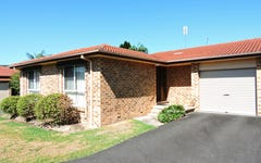 1/5 ferguson, West Gosford NSW
