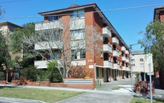 15/37-39 Meeks Street, Kingsford NSW