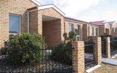 92 Ayrton Street, Gungahlin ACT