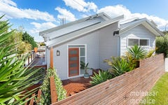 423 Lawrence Hargrave Drive, Thirroul NSW