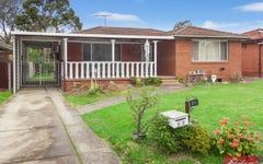 33 Hoyle Drive, Dean Park NSW