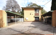 5/70 East Avenue, Black Forest SA