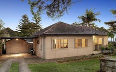29 Doris Street, Picnic Point NSW