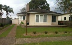50 Lawson Avenue, Beresfield NSW