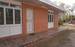 16 McEwan Street, Riverview QLD