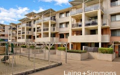 48/502-514 Carlisle Avenue, Mount Druitt NSW