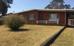3 Brook Street, Dapto NSW