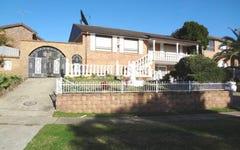33 St Andrew Blvd, Casula NSW